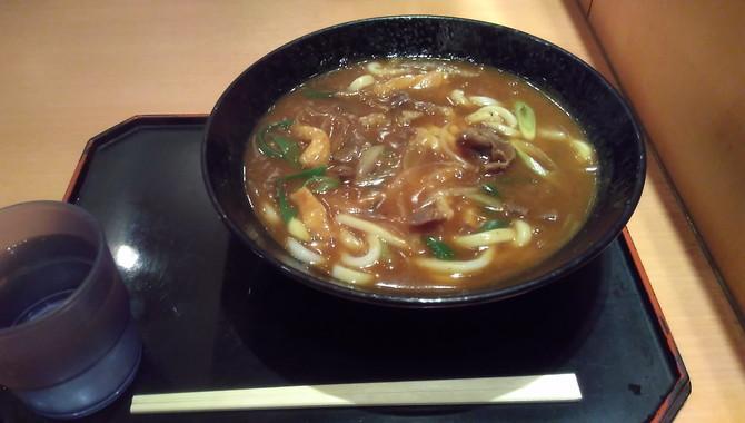 hanhyu_udon