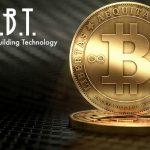 AABTへ投資~マイニング&ビットコインデビットカード~説明書