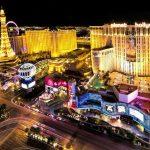 ビットコインカジノBitCasino.io(登録→遊び方◆完全マニュアル+検証) オンラインカジノ ビットコインで楽しむ