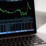 米国株投資について 本当に高配当でいいの? キャピタルゲイン? どっち?